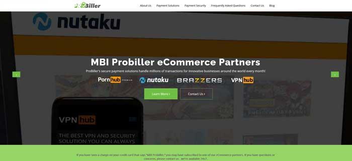 Probiller.com