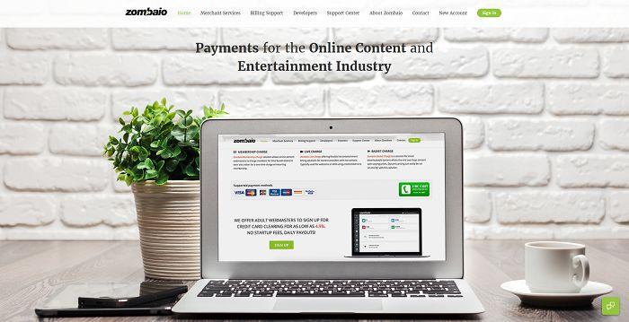 Zombaio.com