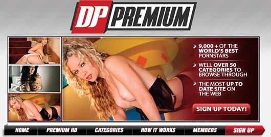 dppremiumトップページ