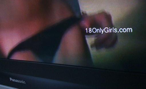 18onlygirlsの動画