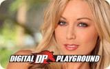 Digital Playground動画