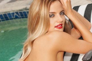 Playboyの画像
