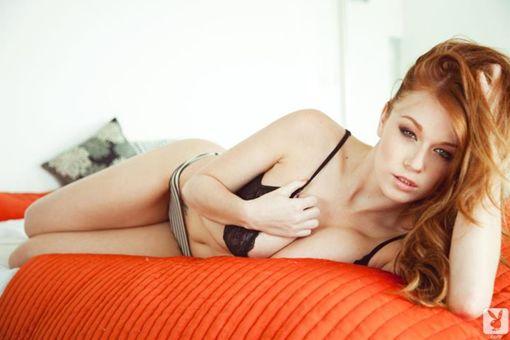 美しい海外の女性の写真