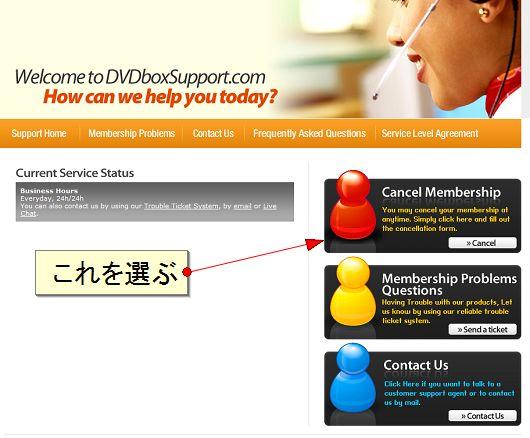 DVDbox.com