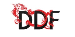DDF Productions